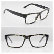 Gg Eyeglasses / Фирменное наименование Очки для чтения / Модные женские рамки (1021)