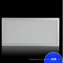 4000k Ultrathin Construction LED Panel Lighting (GH-PBD-55)