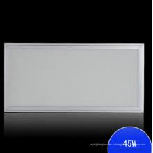 4000к Ультратонкая Конструкция вела панель освещения (ГХ-ПБД-55)