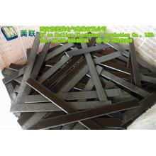 3342 Plaque stratifiée à isolation magnétique en fibre de verre (F)