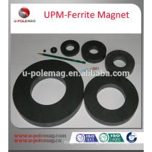 Y28 Ferrite Ring Magnet
