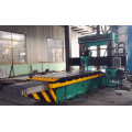 Double column planer miller for sale