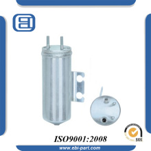 Professional Manufacturer Supply Auto Receiver Dryer