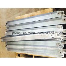 18 Gauge Nadeln für Hand Flachstrickmaschine
