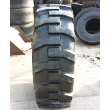 R4 for Agricultural Implement Vehicles, 19.5L-24 12.9-18 Agriculture Tyre, OTR Tyres