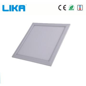 Lumière plate LED 600x600mm 48w