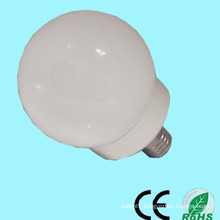 2014 alibaba best seller 100-240V 220v 110v 24v 12v b22 e26 e27 10w clear or frosted cover 220 volt led light bulbs