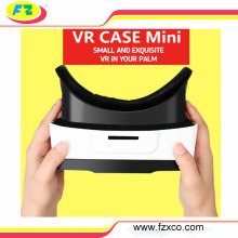 Buy Vr Virtual Reality Glasses Games Gaming