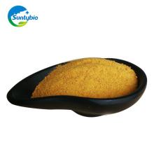 3% Max. Beimischung (%) und Maiskeim Gluten Mahlzeit Varietät gelber Mais für Geflügelfutter