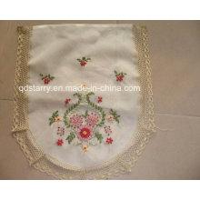 Cubierta del sofá St16-35 Ribbon Embroidery