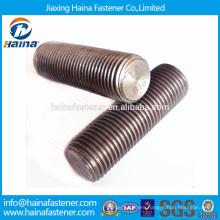 bolt manufacturers DIN975 acme threaded rod B8m Threaded rod