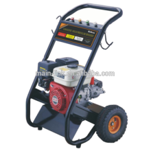 Mini High Pressure Gasoline Washer