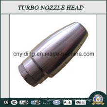 Turbo Nozzle Head-7500 Psi (TBN500)