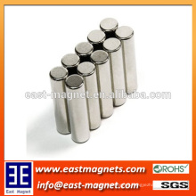 neodymium strong bar magnet for sale/bar ndfeb magnet for sale