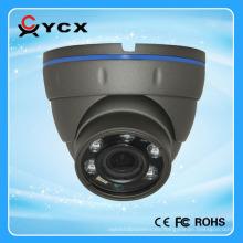 Full HD 1080P TVI cámara de CCTV termina cámaras analógicas oferta de fábrica ODM