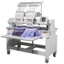 программное обеспечение компьютера 2 головной убор продается вышивальная машина