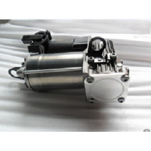 Air Compressor Inflating Pump for Mercedes-Benz W251