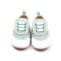 Chaussures d'extérieur Baby Oxford Shoes Boy and Girl