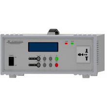 High Frequency Variable Frequency AC Power Supply