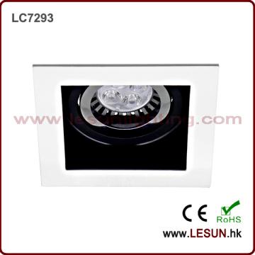 MR16 Halogen / LED Down Light / Venture Lamp (LC7293)