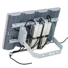 530W LED Outdoor Flutlichtbefestigung (BTZ 200/530 55 F)