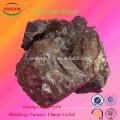 hierro de silicio bajo / siliconeisen Silicio Si 15% 45% Polvo / briqueta / bola