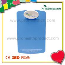Prancheta Curve Edge (pH4248)