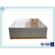 450 * 450 Folha de PCB de alumínio