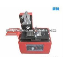 HP-30Y retalhista ou atacado desktop mini elétrico pad impressora com tinta de selo copo