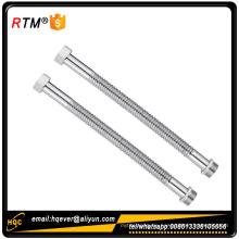 B17 4 13 304 gewelltes flexibles Wasserschlauch flexibles Schlauchrohr flexibles Wasserrohr