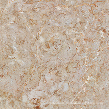 Foshan Polish Glazed Porcelain Floor Tiles (8D616)