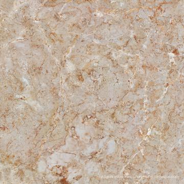 Foshan Polish Glazed Porcelain Floor Tiles (8D616)
