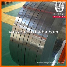 317L stainless steel strip with high quality