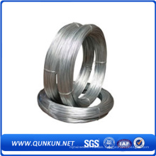 Low Price Electro Hot Dipped Galvanized Wire