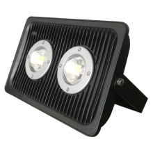 100w led flood lighting