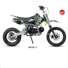 Оптимизированный оптовый производитель 125cc Pit Bike 70cc Pit Bike 110cc Dirt Bike