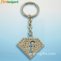 Keychain Gift For Him dengan Custom Size