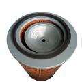 горячий продавая фильтр K2640/K2440/K3250/K2640 для автомобиля