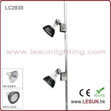 Spot LED pour tiroir / vitrine / armoire