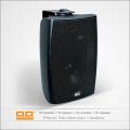Lbg-5085 Hot Sale Meeting Wall Speaker for School
