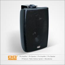 Lbg-5088 Top Sale Wall Mount Speaker 60W