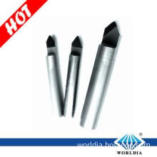 PCD Stone Engraving Cutter (Granite, Marble)