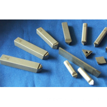 PCD cutting tools