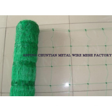 Plastic Plant Support Net /Bop Netting