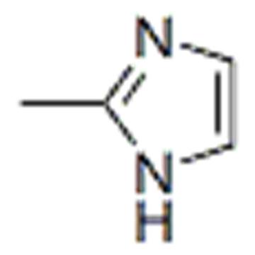 2-Methylimidazole CAS 693-98-1
