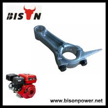BISON China Taizhou Accessories 168F Соединительная тяга для 2kva генератора с ценой