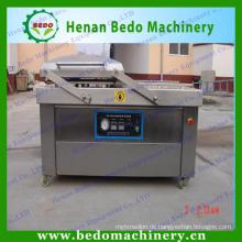 Brotvakuum-Verpackungsmaschine & 008613938477262