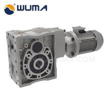 Redutor industrial industrial da caixa de engrenagens de China Manufacture