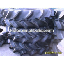 Agriculture Tyre 9.5-22 Best Distributor