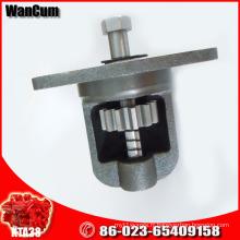 Outil de rotation de l'usine CUMMINS de prix pour des pièces de moteur de K38